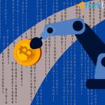 Тим Дрейпер: биткоин окажется во главе глобальных экономических изменений