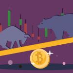 Глава BitMEX: цена биткоина может упасть до $2000