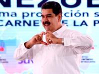 Reuters: Венесуэла выполняет свои обязательства перед КНР заметно старательнее, чем перед Россией