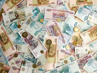 Путин подписал закон о налоге для самозанятых граждан