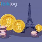 СМИ: во Франции разрешат покупку криптовалюты в табачных магазинах