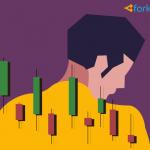 Мнение: биткоин найдет «дно» на уровне 85% ниже исторического максимума