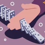 SEC обвинила основателя EtherDelta в предоставлении незарегистрированных услуг по обмену ценных бумаг