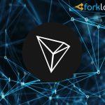 TRON выделил $1 млн на акселератор для разработчиков децентрализованных приложений