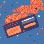 Платформа eToro представила криптовалютный кошелек