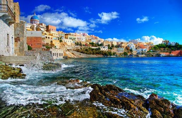 ЕС выделят новый миллиардный транш Греции