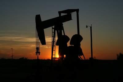 Украина с начала года увеличила добычу нефти