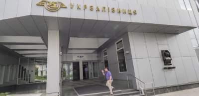 Укрзализныця намерена закупить пистолеты, винтовки и патроны