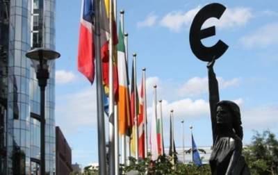 В ЕС назвали сроки второго транша Украине