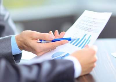 Forbes обнародовал рейтинг лучших стран для ведения бизнеса
