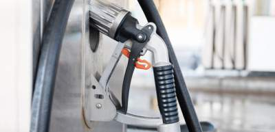 Цены на автогаз продолжают ползти вниз