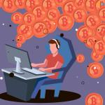 Открылась регистрация на Crypto Games Conference 2019 в Минске