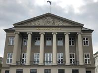 В Эстонии задержаны 10 бывших сотрудников Danske Bank, через который