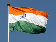 Индия  в очередной раз отложила повышение пошлин на ввоз американских  товаров