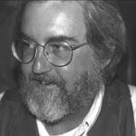 Скончался основоположник движения шифропанков и автор «Манифеста криптоанархиста» Тимоти Мэй
