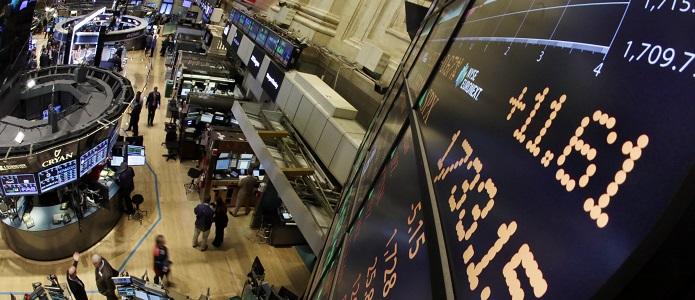 Как не ударить в грязь лицом на фондовом рынке