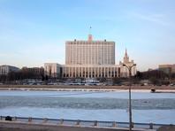 От тракторов до тампонов: РФ расширила список запрещенных к ввозу украинских товаров