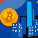 Запуск криптовалютной платформы Bakkt могут снова отложить