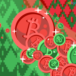 Нацбанк Беларуси при содействии FATF утвердил правила регулирования криптоиндустрии