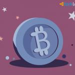 Coinmetrics: сеть биткоина продемонстрировала рекордно низкую активность за последние полгода