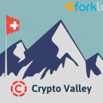 Швейцарские криптовалютные стартапы смогут принимать депозиты на сумму до $100 млн