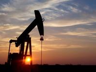 Участники ОПЕК+ не достигли консенсуса по снижению нефтедобычи