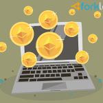 Parity представил набор инструментов для создания блокчейн-решений Substrate 1.0