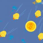 Bitfinex остановит торги 7 января в связи с миграцией на новые серверы
