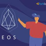 Блок-продюсер EOS предложил владельцам криптовалюты разделить награду за их голоса