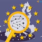 Европарламент призвал ускорить интеграцию блокчейна в сферу торговли