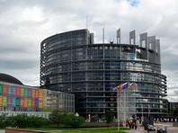 Европарламент вслед за конгрессом США принял резолюцию против строительства