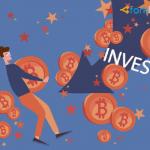 Coinbase и Digital Currency Group инвестировали $3 млн в стартап, собирающий данные о криптовалютах