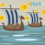 Власти Дании обвинили биткоин-трейдеров в неуплате налогов на $12 млн