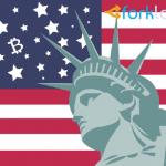 В США предложили исключить криптовалюты из законодательства о ценных бумагах