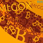 Экс-глава биткоин-биржи Mt. Gox в очередной раз заявил о своей невиновности