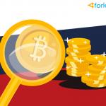 Минюст РФ повторно классифицировал криптовалюту как «иное имущество»