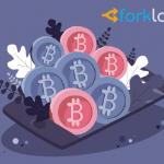 Японская биткоин-биржа BitTrade будет перезапущена как часть Huobi