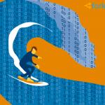 Биржа Bitfinex объявила о поддержке всех ведущих стейблкоинов