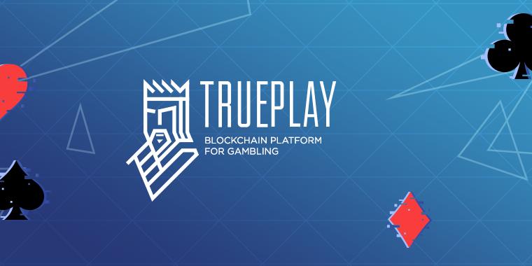 TruePlay признан лучшим ICO-проектом 2018 года на Malta Gaming Awards