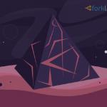 СМИ: основатель TenX причастен к деятельности масштабной финансовой пирамиды