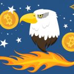 SEC против криптовалют: история непростых отношений и потеря идеи