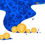В Москве основатель Waves Platform расскажет о будущем блокчейна
