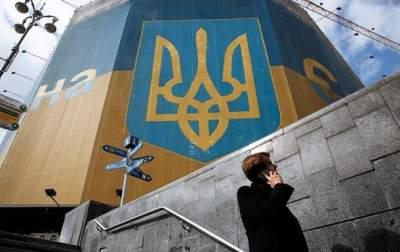 Доходы свыше миллиона гривен задекларировали более 4800 украинцев