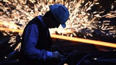 В Украине вырос один из ключевых экономических показателей