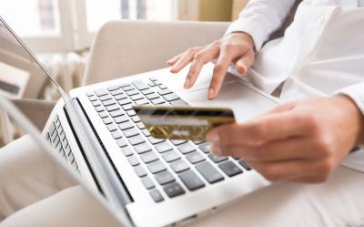 ПриватБанк запускает функцию продажи валюты через Приват24