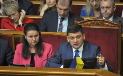 Минфин утвердил ориентировочный план бюджетной реформы