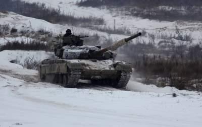 В Украине запускают реестр импортозамещения и кооперации в оборонке