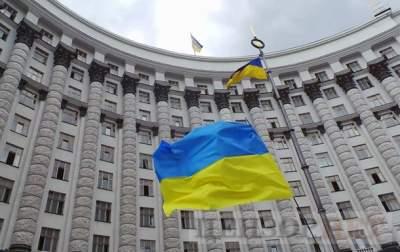 В Украине помогут заплатить за няню для ребенка