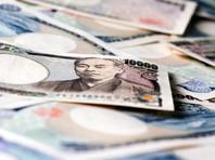 Японский Минтруд более 20 лет публиковал неточные данные, в результате чего почти 20 млн человек недополучили 497 млн долларов