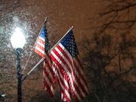 Вашингтон отказался от предварительных торговых переговоров с КНР